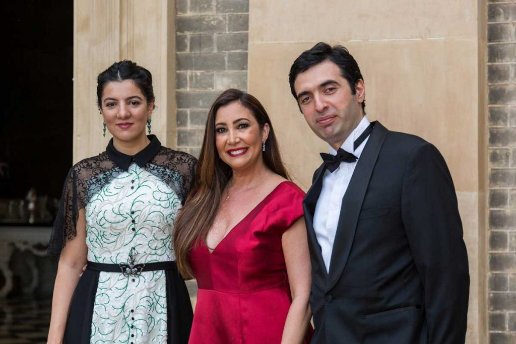the-global-gift-initiative-althorp-2017-12