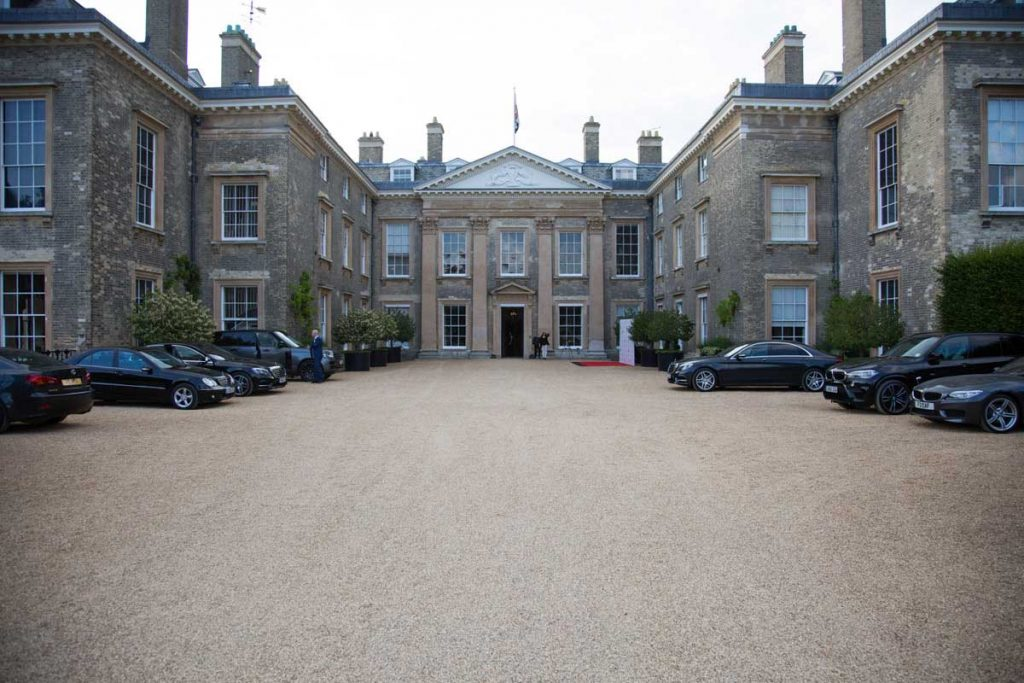 the-global-gift-initiative-althorp-2017-18