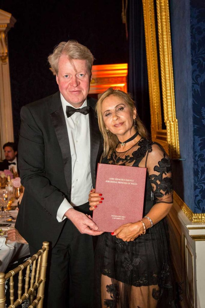 the-global-gift-initiative-althorp-2017-22