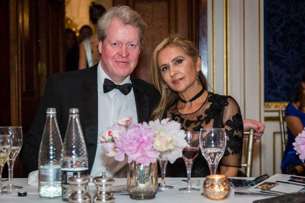 the-global-gift-initiative-althorp-2017-24