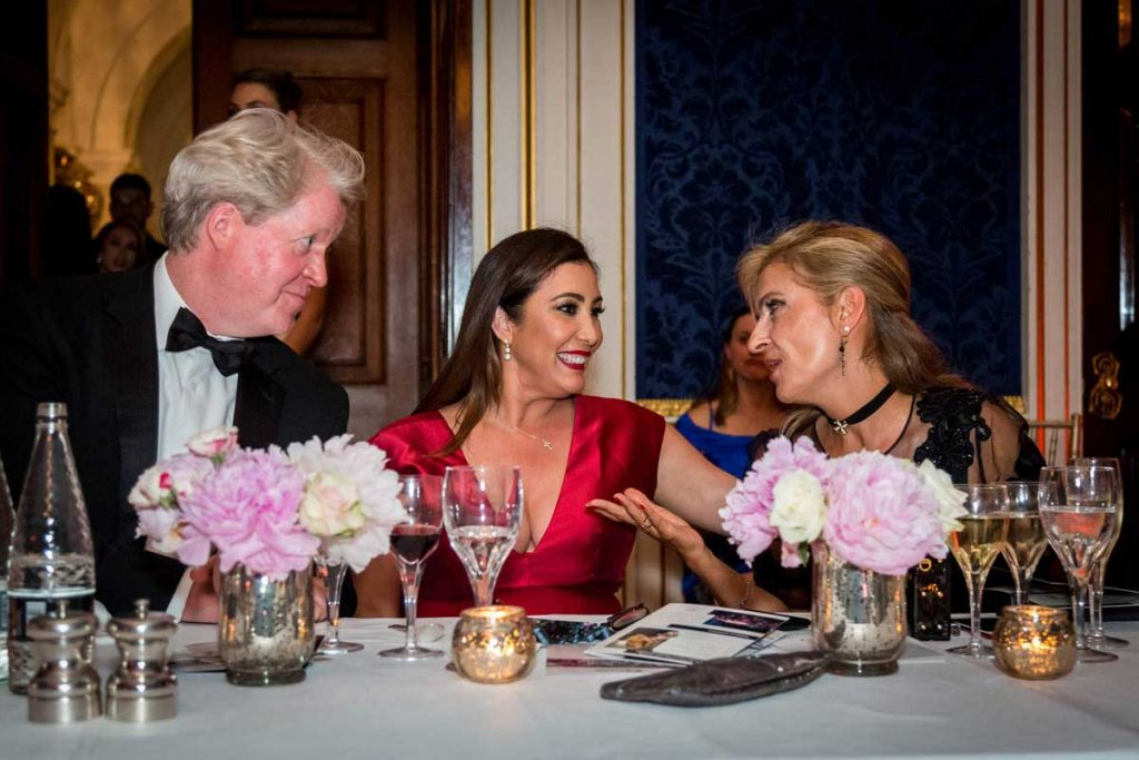 the-global-gift-initiative-althorp-2017-25