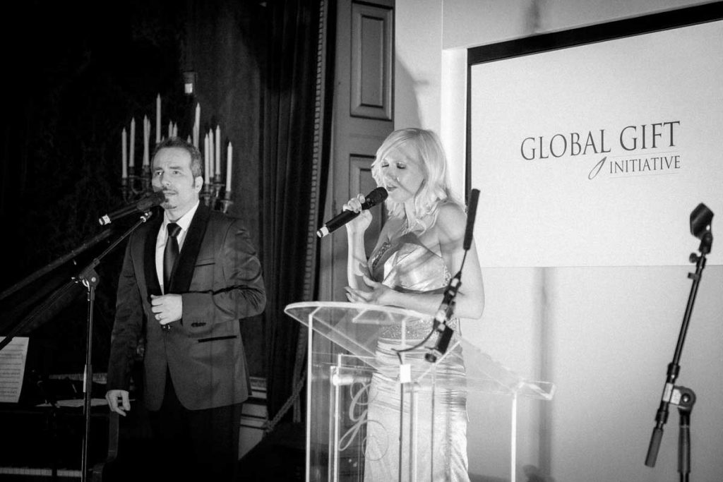the-global-gift-initiative-althorp-2017-36