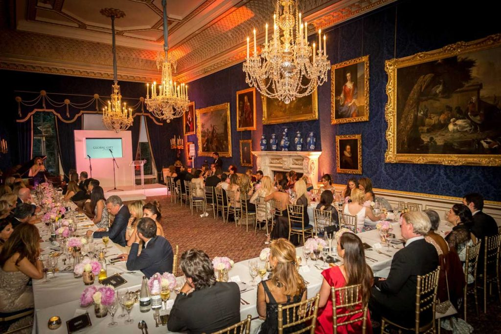 the-global-gift-initiative-althorp-2017-38