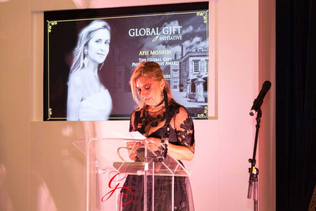 the-global-gift-initiative-althorp-2017-4