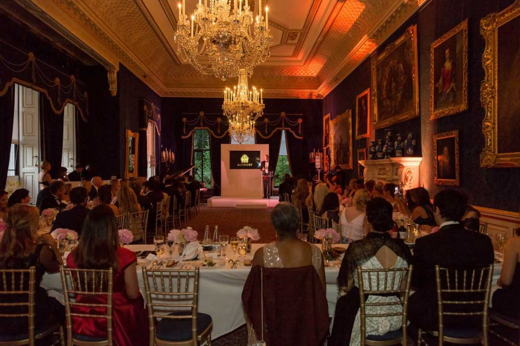 the-global-gift-initiative-althorp-2017-41