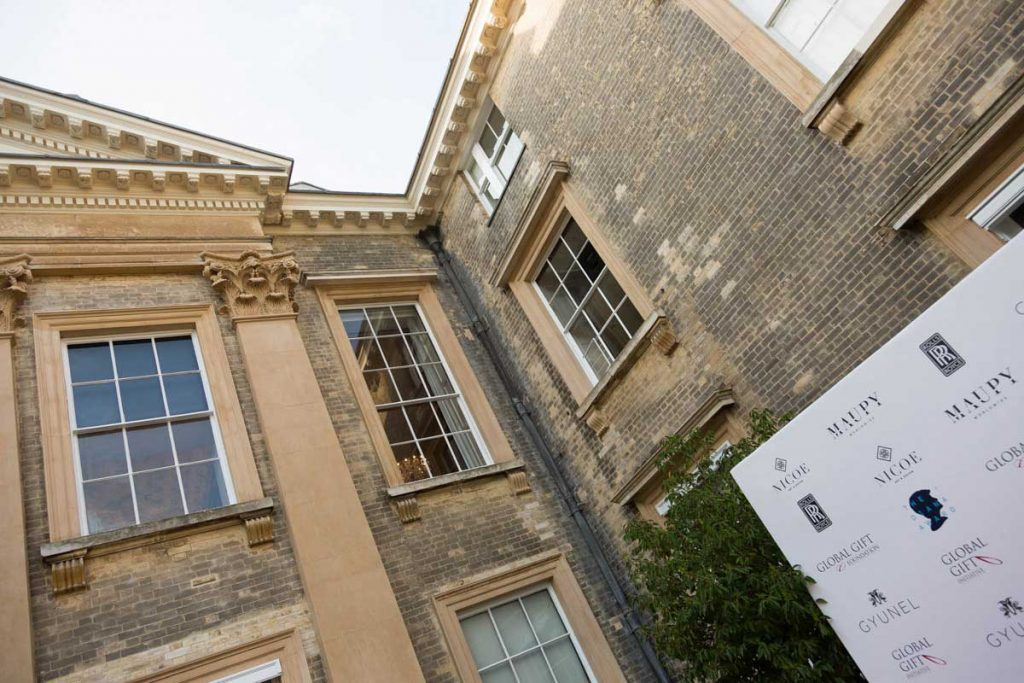 the-global-gift-initiative-althorp-2017-46