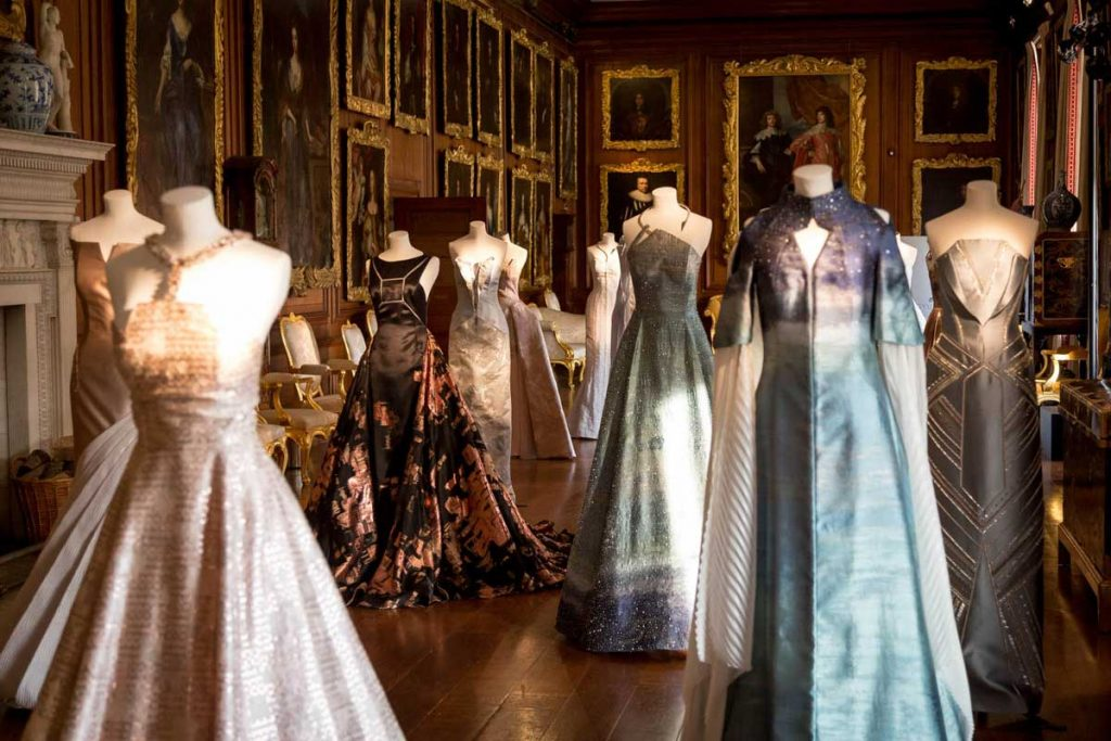the-global-gift-initiative-althorp-2017-54