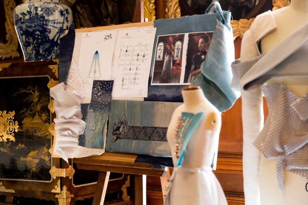 the-global-gift-initiative-althorp-2017-56