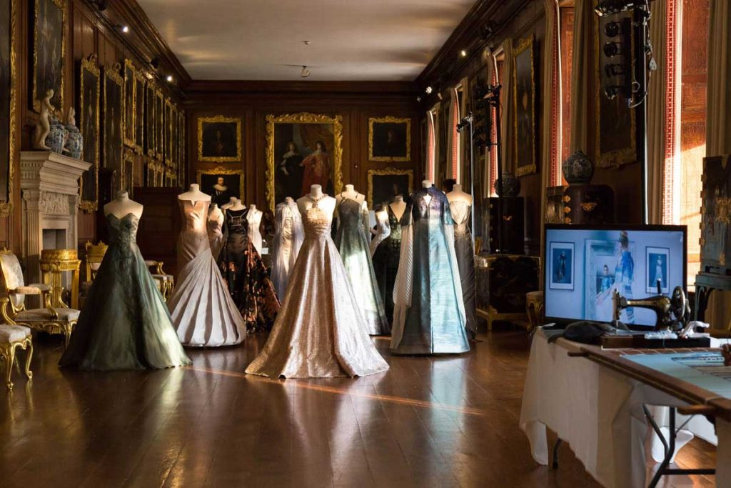 the-global-gift-initiative-althorp-2017-57