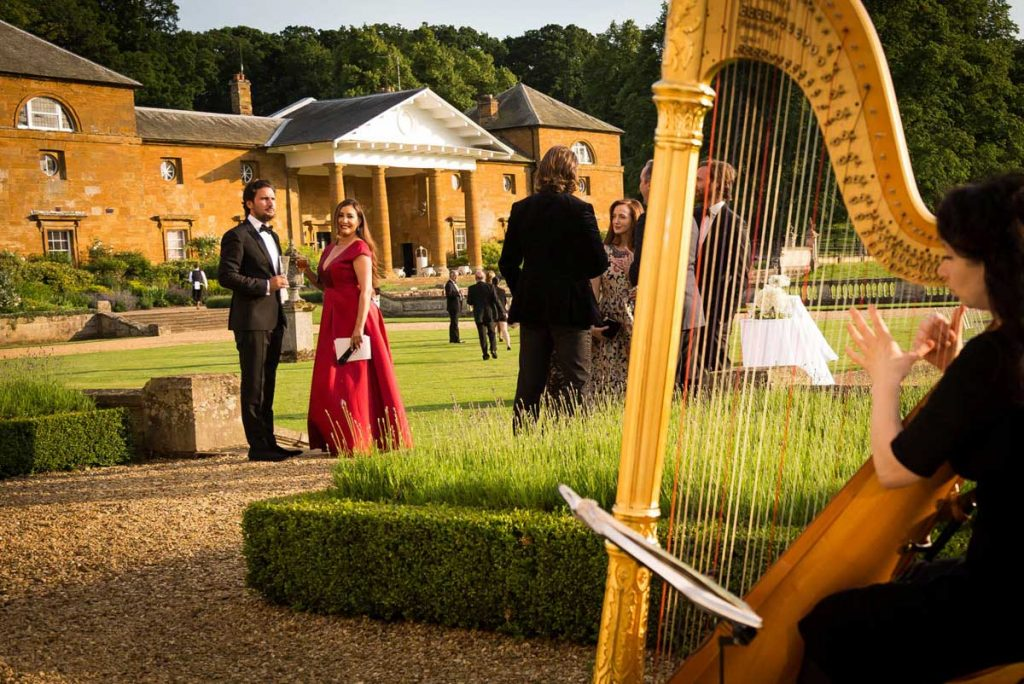 the-global-gift-initiative-althorp-2017-8