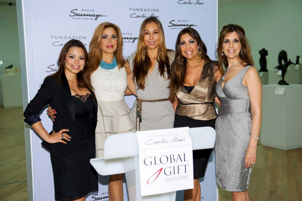 the-global-gift-initiative-mexico-2013-19
