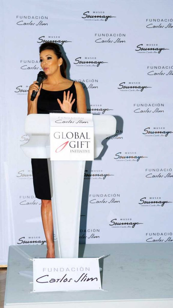 the-global-gift-initiative-mexico-2013-42