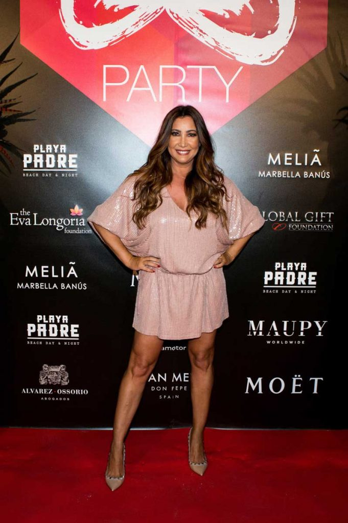 the-global-gift-party-marbella-2017-1