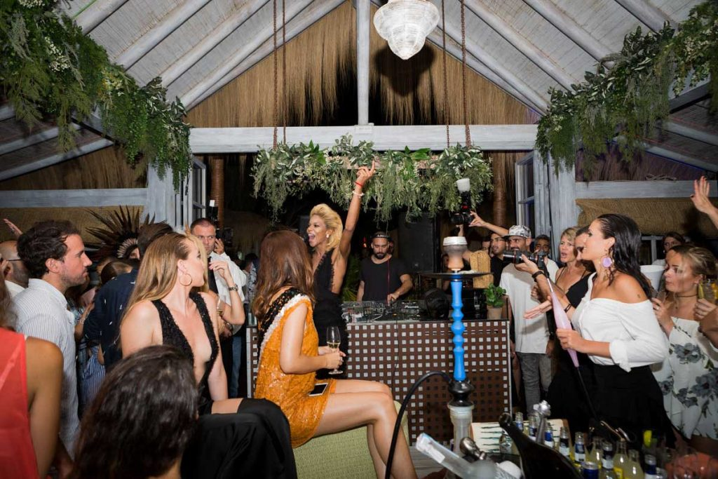 the-global-gift-party-marbella-2017-10