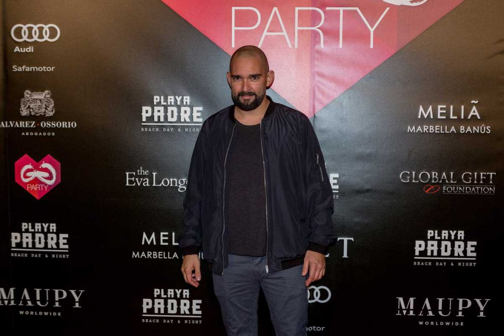 the-global-gift-party-marbella-2017-14