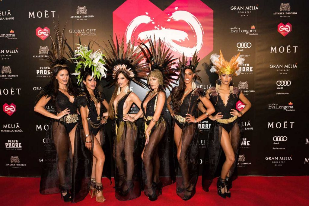 the-global-gift-party-marbella-2017-15
