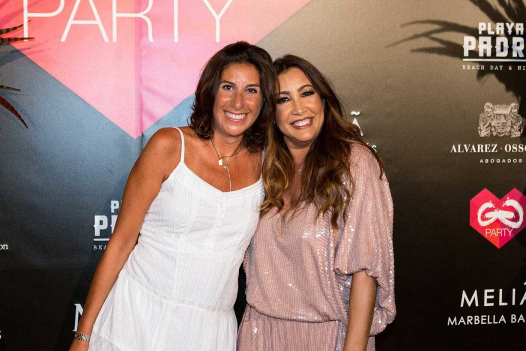 the-global-gift-party-marbella-2017-17