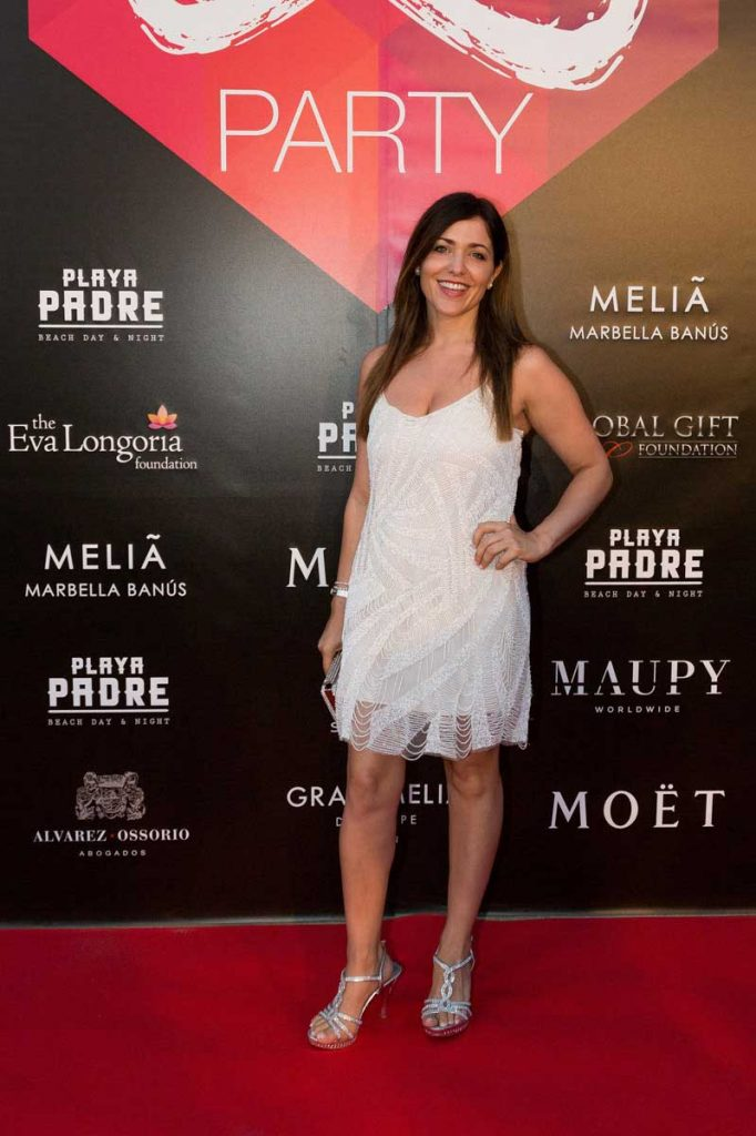 the-global-gift-party-marbella-2017-18