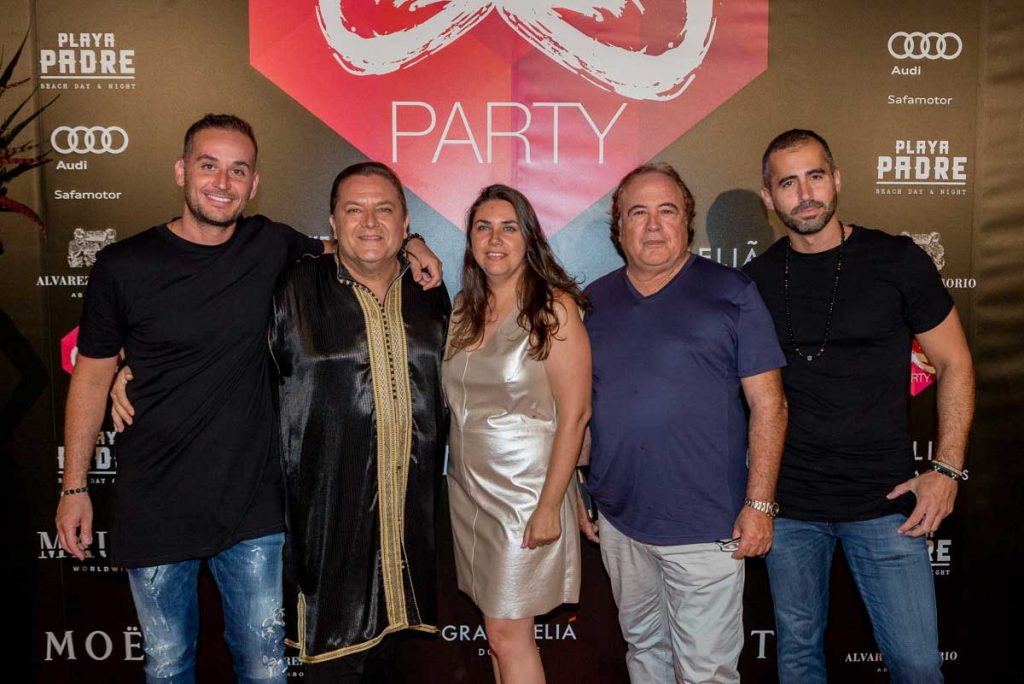 the-global-gift-party-marbella-2017-19