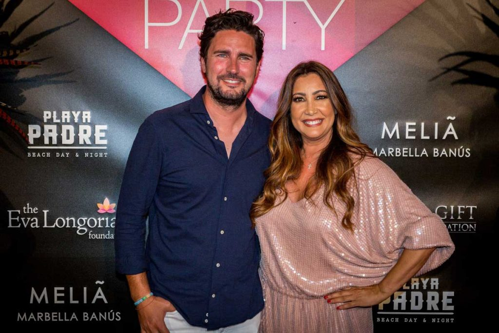 the-global-gift-party-marbella-2017-20