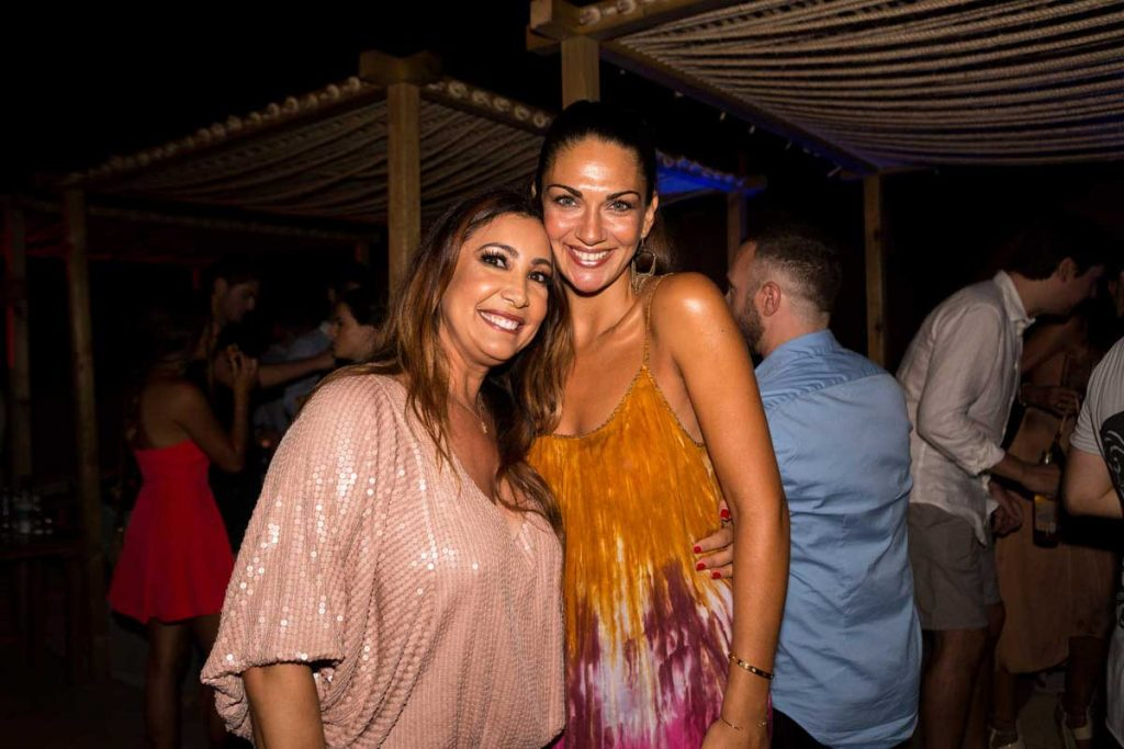 the-global-gift-party-marbella-2017-23