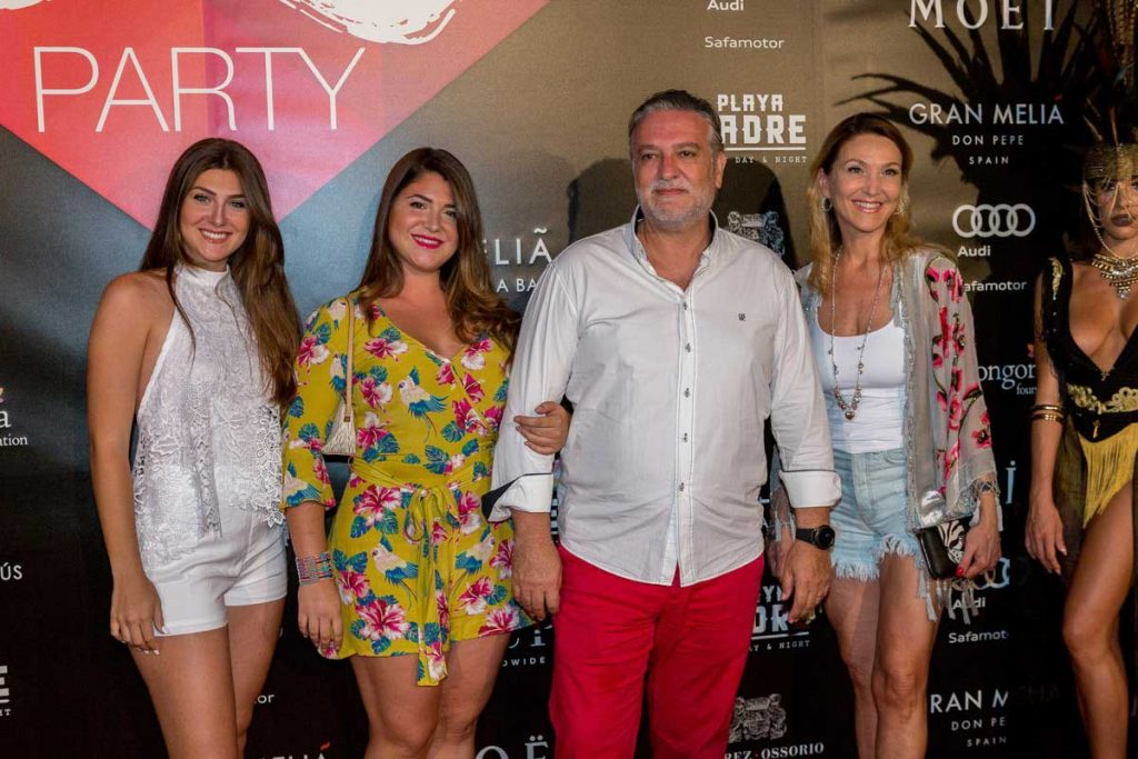 the-global-gift-party-marbella-2017-24