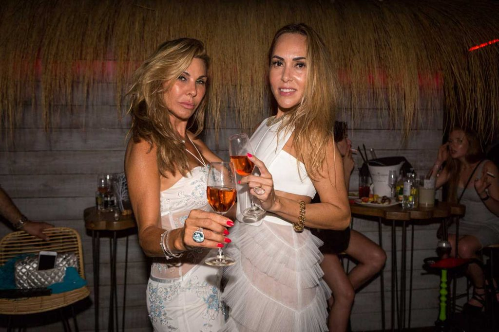 the-global-gift-party-marbella-2017-25