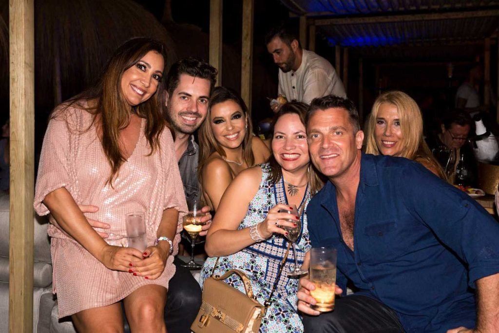 the-global-gift-party-marbella-2017-27
