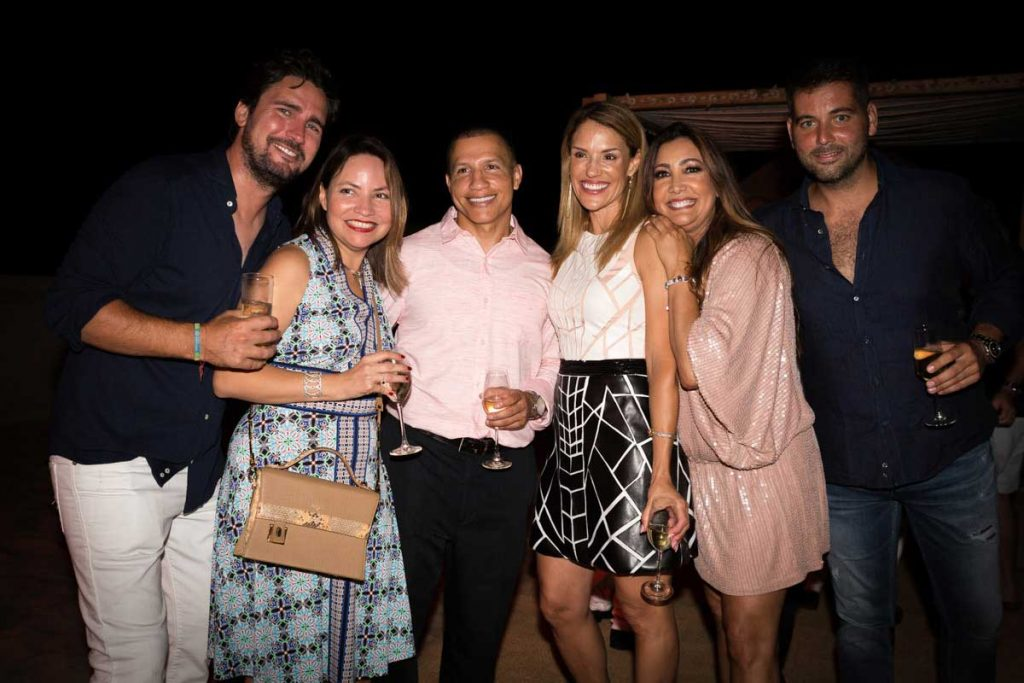 the-global-gift-party-marbella-2017-28