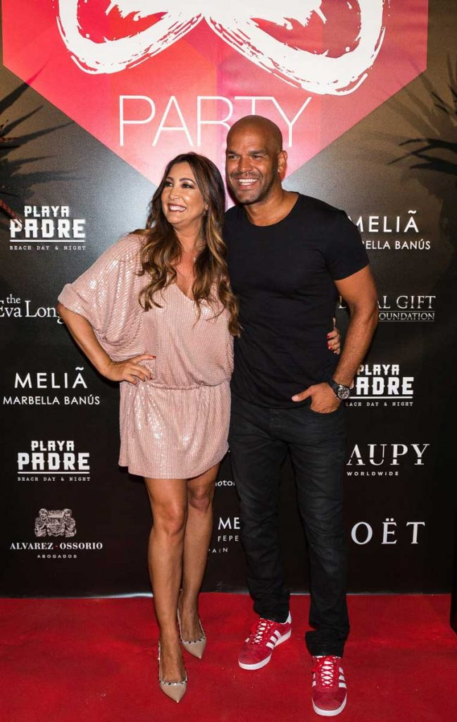 the-global-gift-party-marbella-2017-3