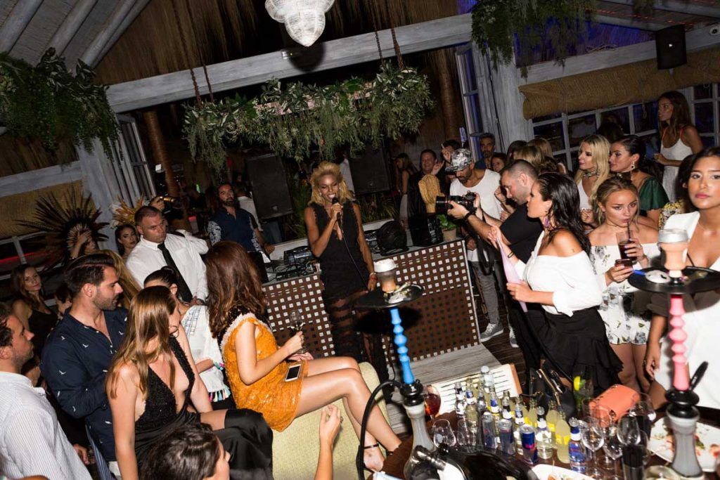the-global-gift-party-marbella-2017-30