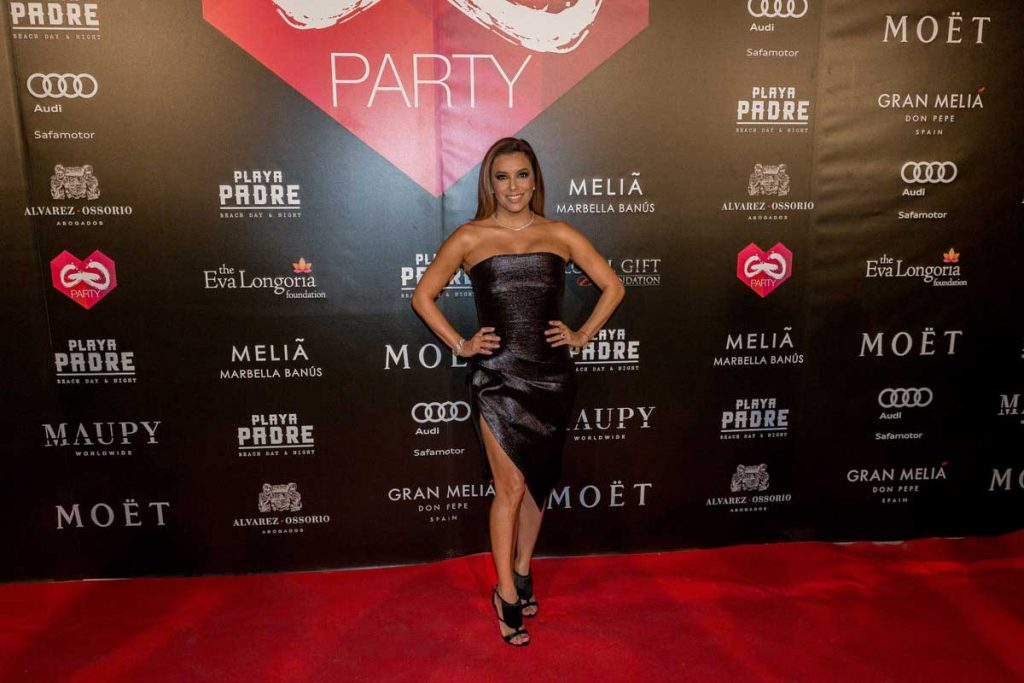 the-global-gift-party-marbella-2017-33