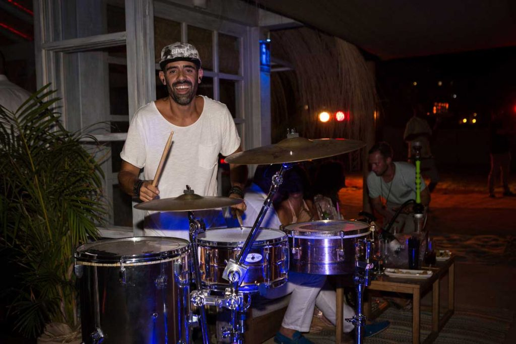 the-global-gift-party-marbella-2017-34