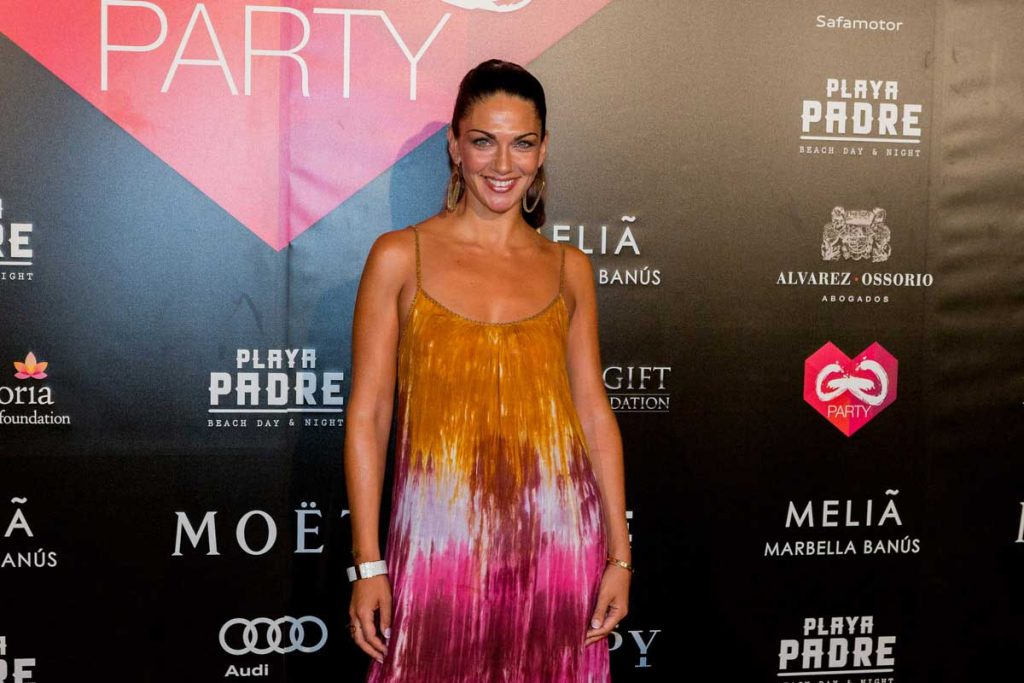 the-global-gift-party-marbella-2017-35