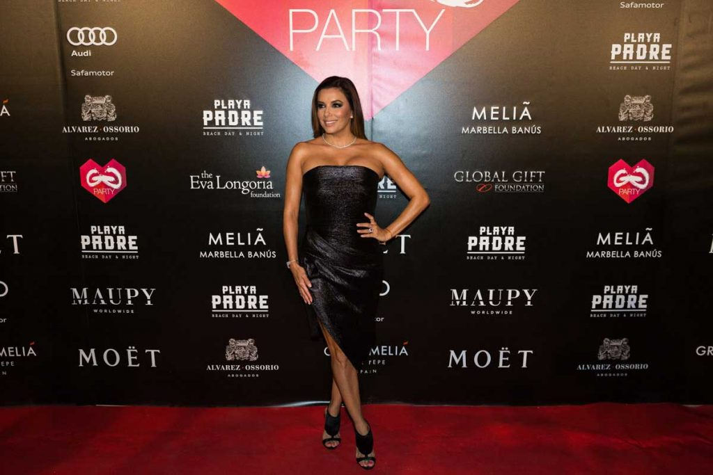 the-global-gift-party-marbella-2017-36
