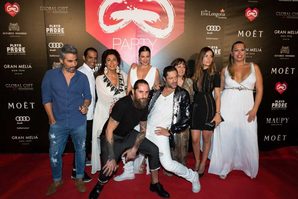 the-global-gift-party-marbella-2017-37