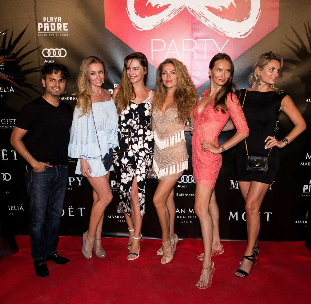 the-global-gift-party-marbella-2017-39