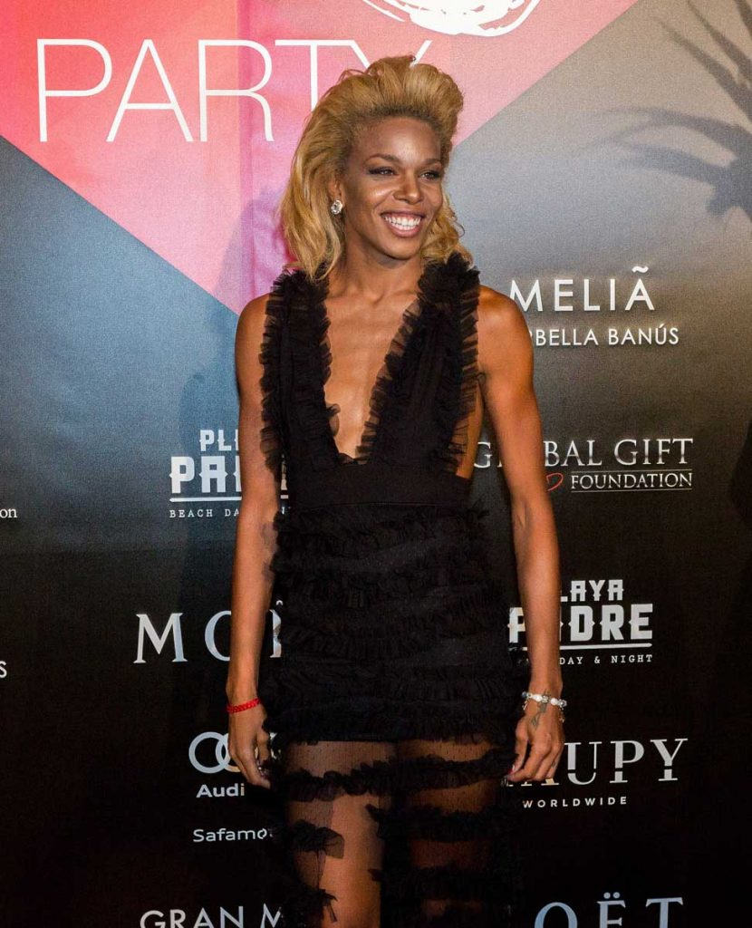 the-global-gift-party-marbella-2017-40
