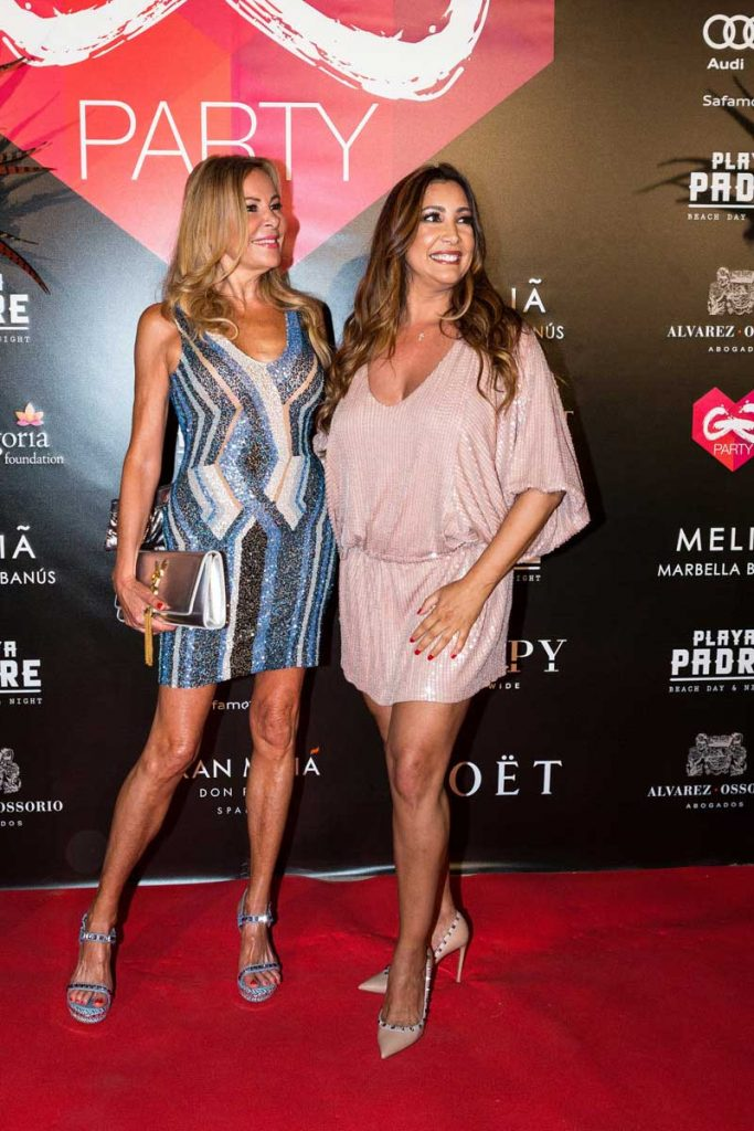 the-global-gift-party-marbella-2017-42