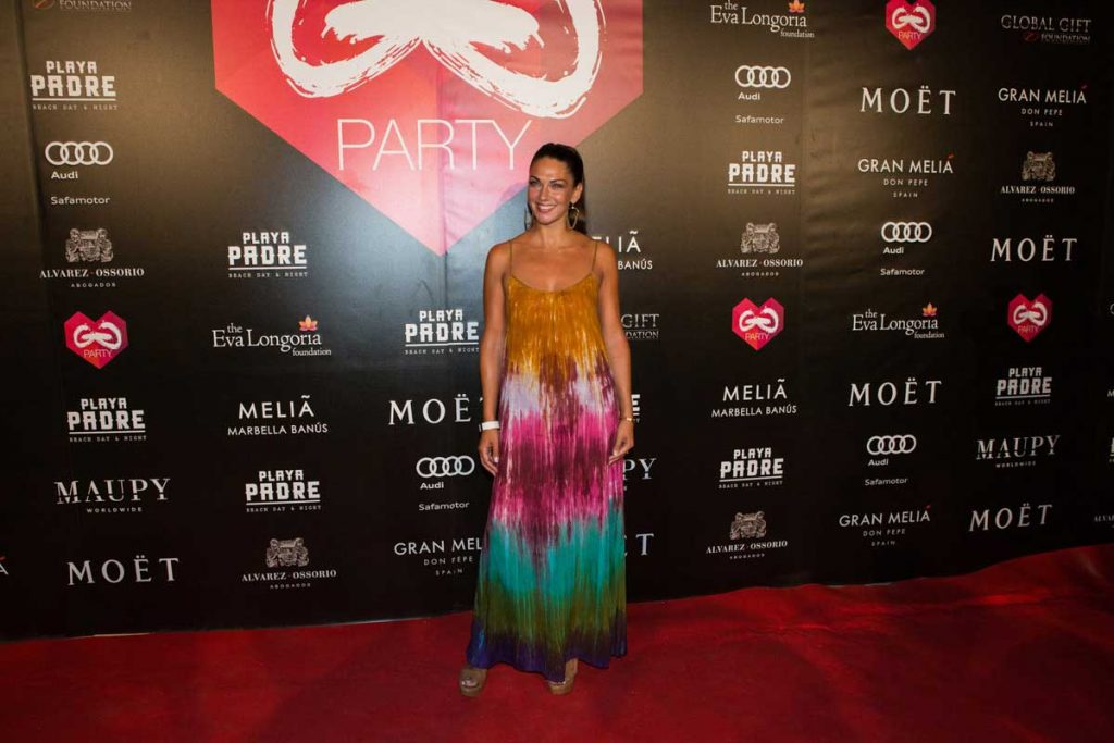 the-global-gift-party-marbella-2017-5