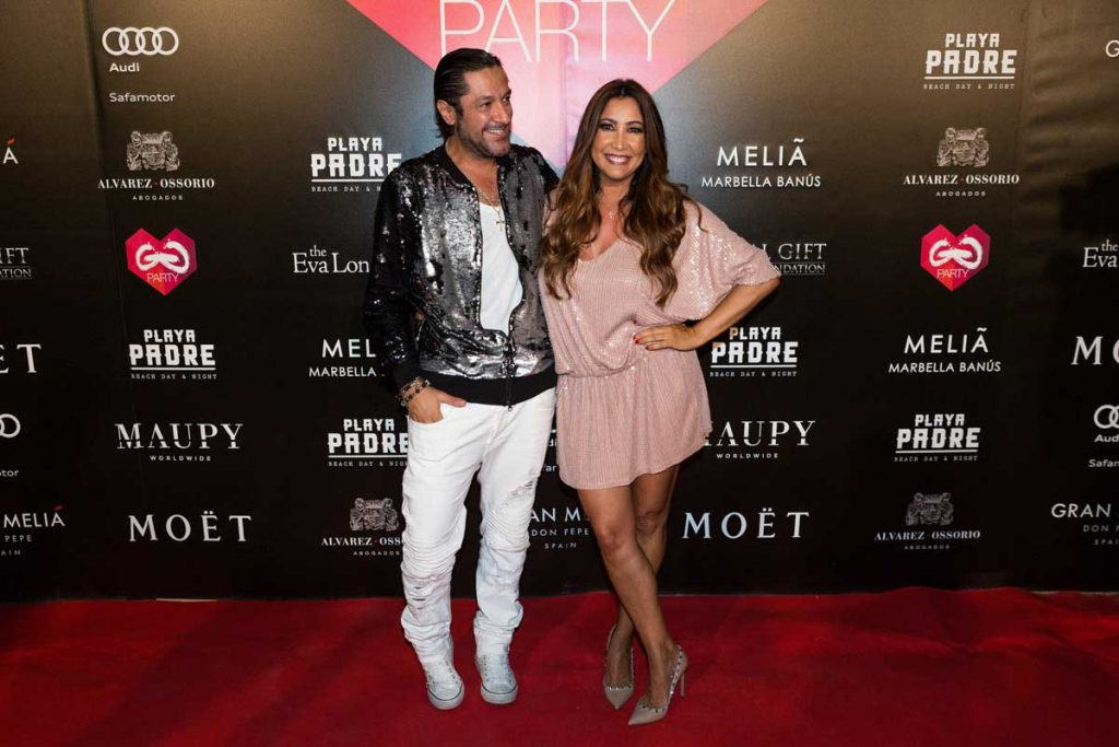 the-global-gift-party-marbella-2017-7