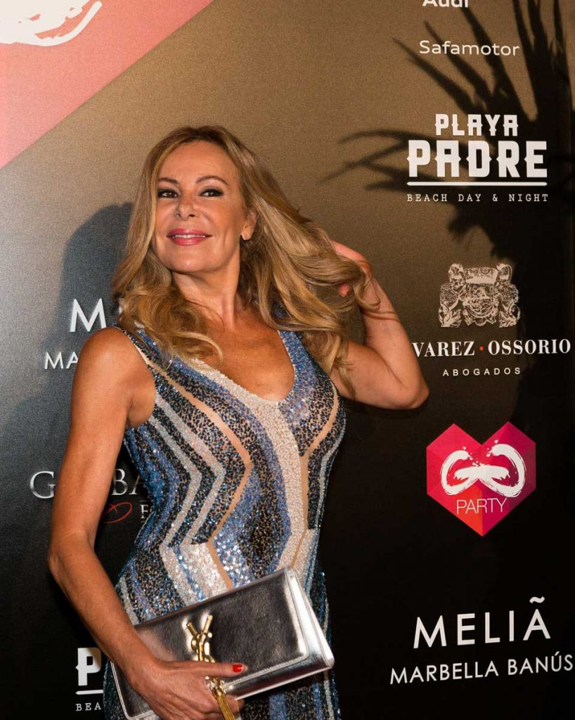 the-global-gift-party-marbella-2017-8