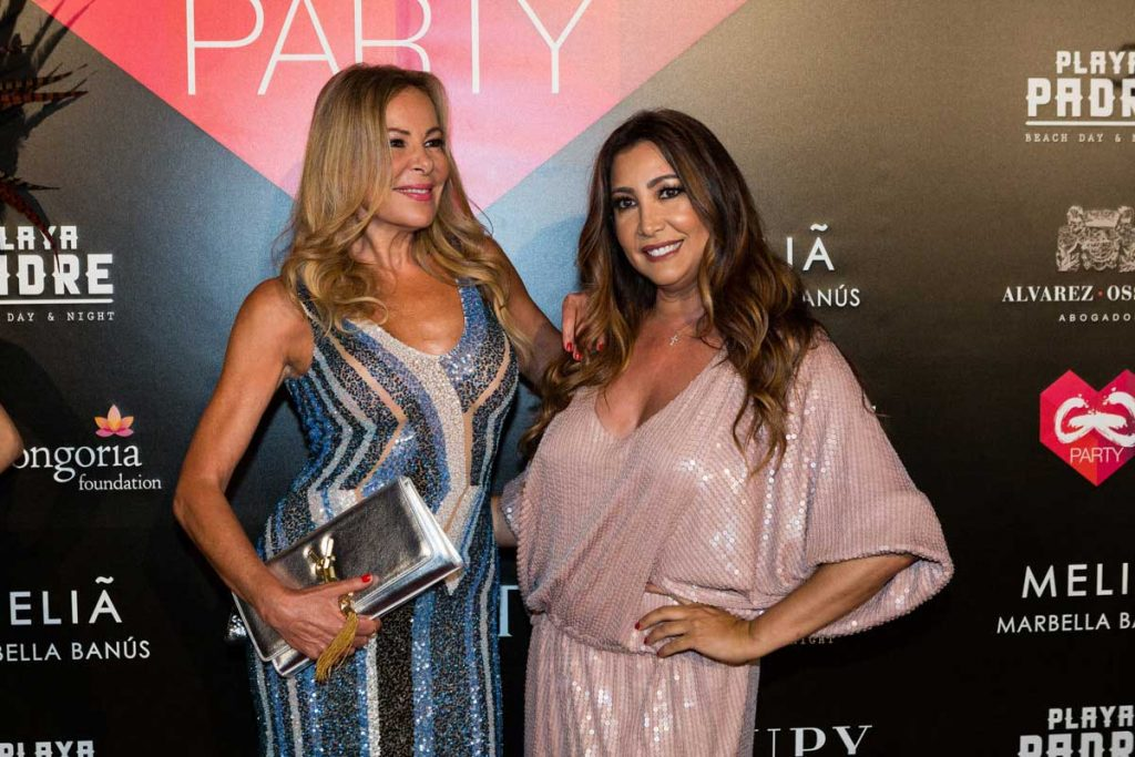 the-global-gift-party-marbella-2017-9