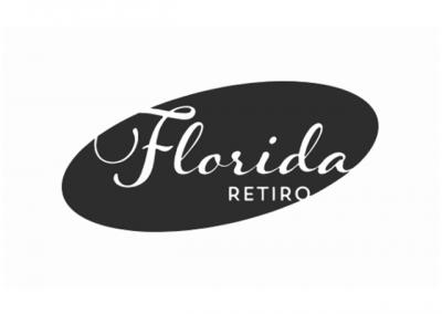 Florida Retiro