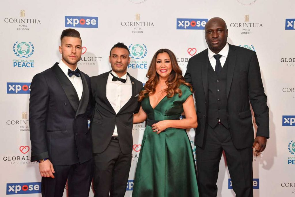 footbal-for-peace-initiative-dinner-by-global-gift-london-15