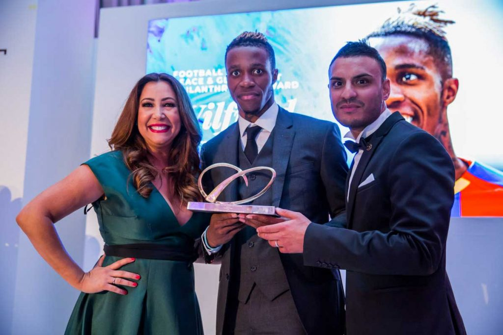 footbal-for-peace-initiative-dinner-by-global-gift-london-16