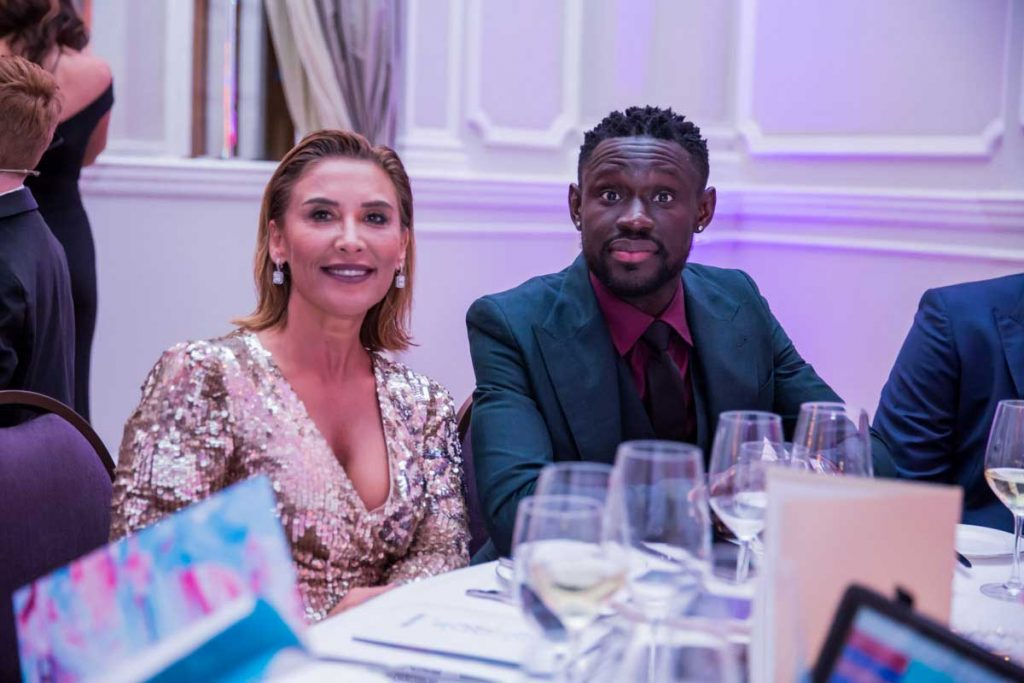 footbal-for-peace-initiative-dinner-by-global-gift-london-20