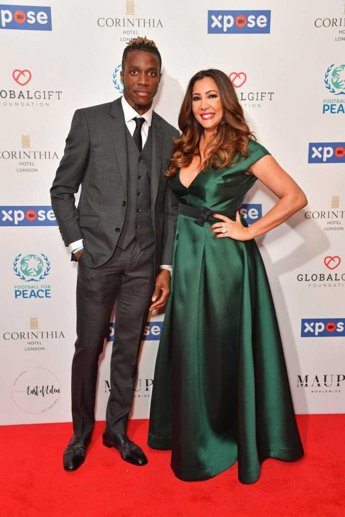 footbal-for-peace-initiative-dinner-by-global-gift-london-22