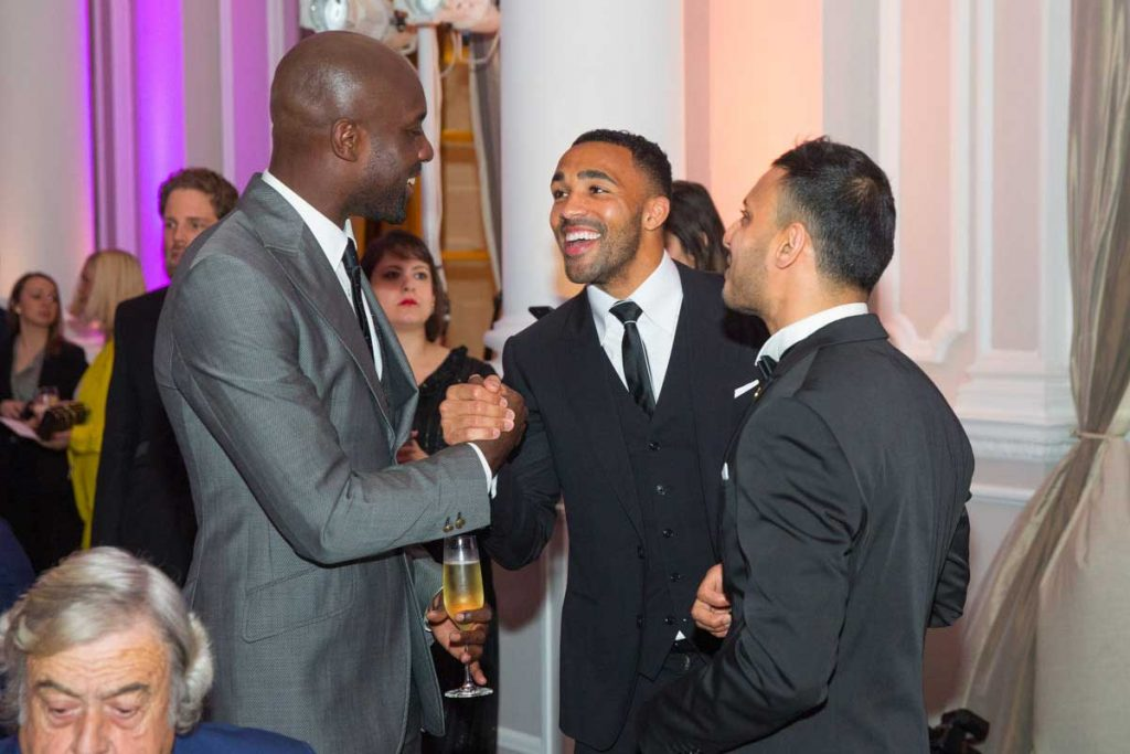 footbal-for-peace-initiative-dinner-by-global-gift-london-29