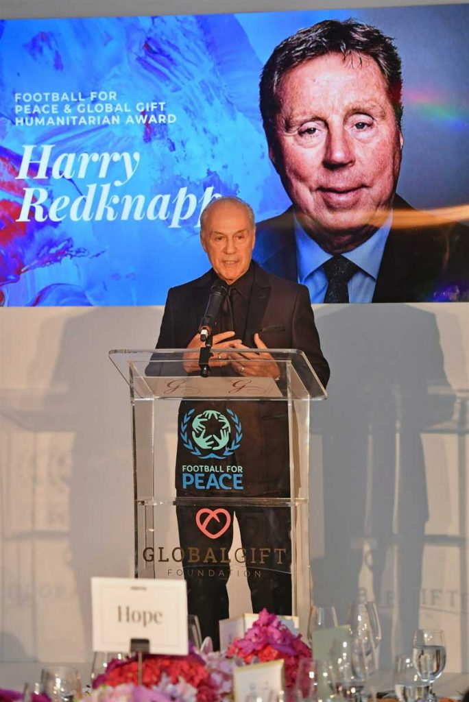 footbal-for-peace-initiative-dinner-by-global-gift-london-36